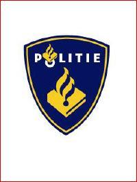 politie01_200