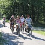 fietsvierdaagse 001