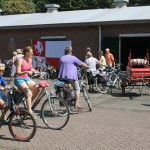 fietsvierdaagse 036