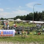 fietsvierdaagse 066