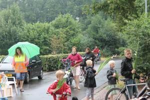 fietsvierdaagse slotdag 003