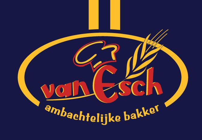bakkerij_vanesch_small