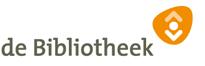 Subsidieafspraken tussen gemeente Noordenveld en stichting Openbare Bibliotheek Noordenveld opnieuw vastgelegd