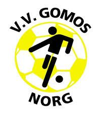 GOMOS wint eerste wedstrijd in tweeluik tegen Udiros met 3-1
