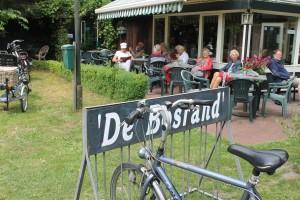 4e dag fiets4daagse - norgerhaven 035