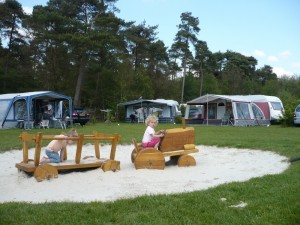 kamperen_camping_norgerberg_drenthe16