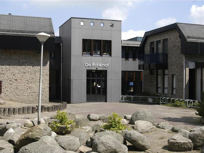 Open Huis De Brinkhof op vrijdag 29 september – Neem ook een kijkje!