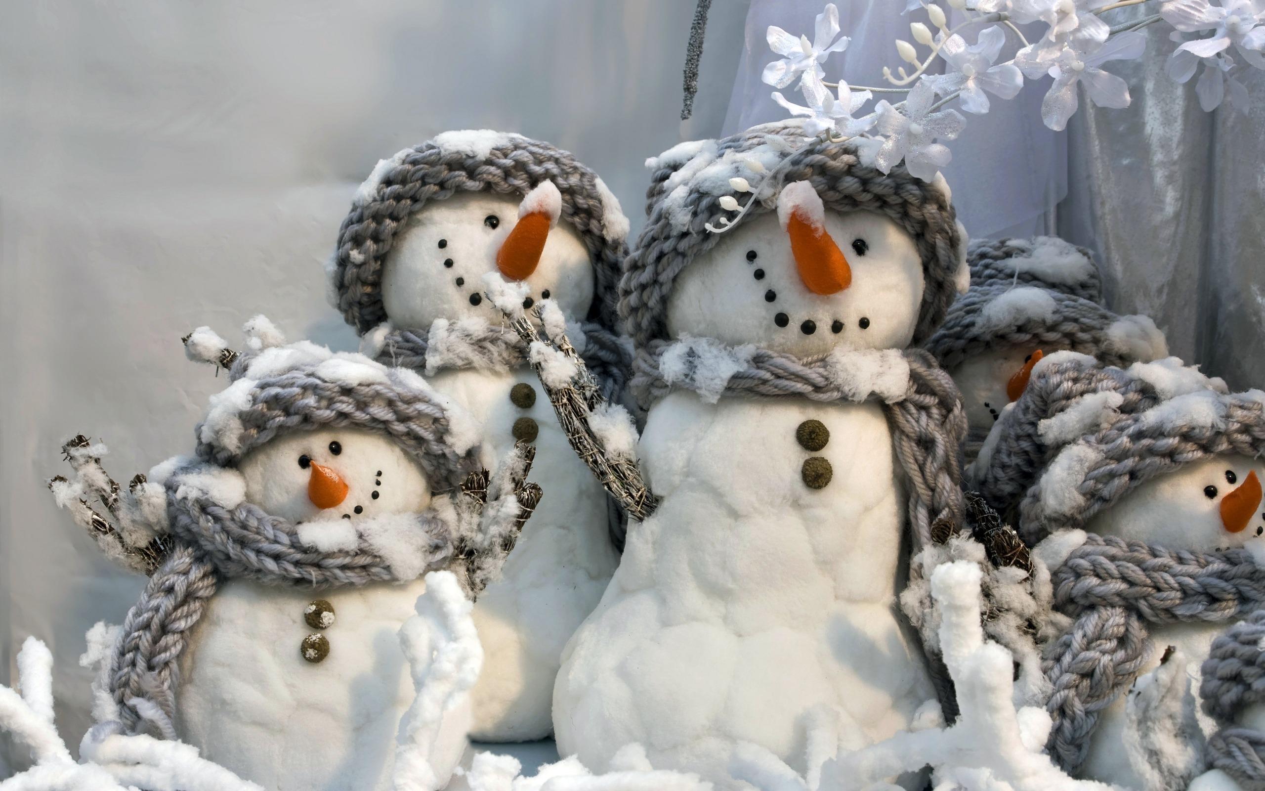 Norger Kerstmarkt Op Kerkbrink Op Zondag 20 December Dit Is Norg
