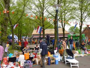 2014 Koningsdag Norg (36) (1)