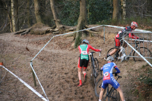 cyclocross-2e-kerstdag-067