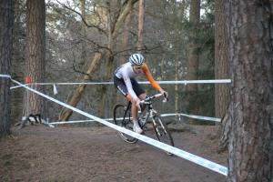 cyclocross-2e-kerstdag-100