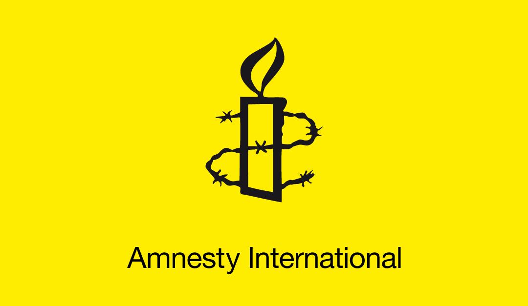 5 Mei Vrijheidsactie Amnesty en Gevangenismuseum