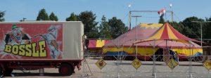 persfoto-02-circus-bossle
