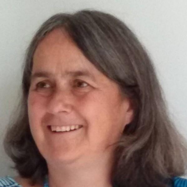 "Dr. Saskia Bosman over ""De pijnappelklier, jouw kosmische antenne"""