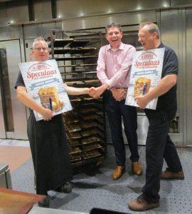 speculaas-prijs-2017-ben-vd-meer-rob-braaksma-bas-van-esch-3