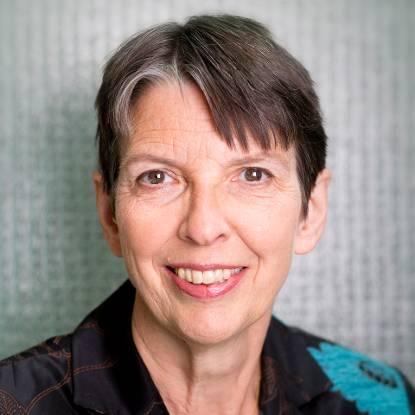 Jetta Klijnsma voorgedragen als nieuwe commissaris van de Koning in Drenthe