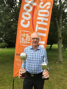 winnaar-2017-thijs