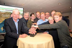 norg-gemeentebelangen-start-campagne-2018