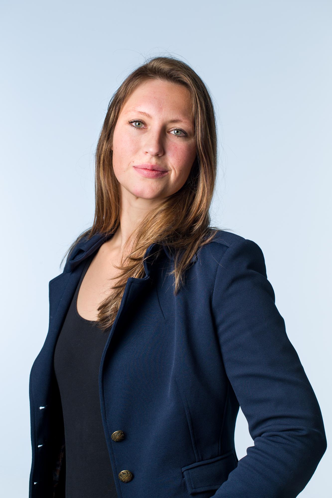 Nanda Emmens: Samen maken we Noordenveld