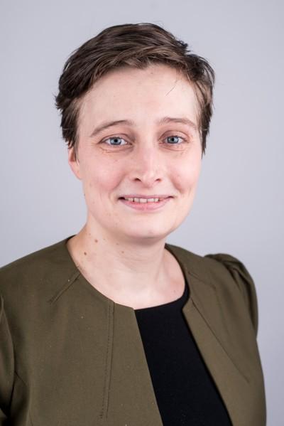 Kirsten Ipema ook kandidaat wethouder Gemeentebelangen Noordenveld
