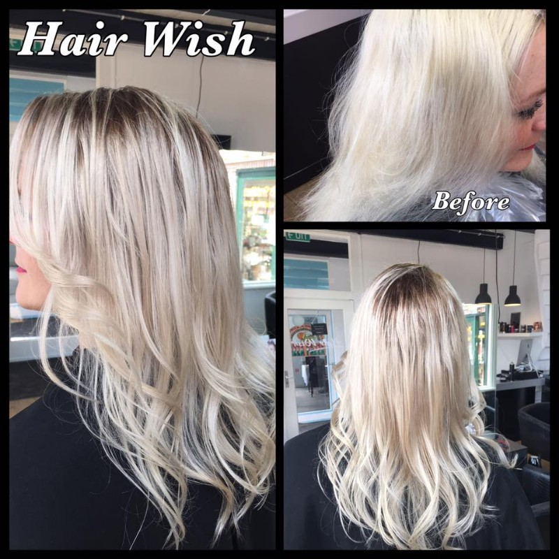 Balayage_hairwish