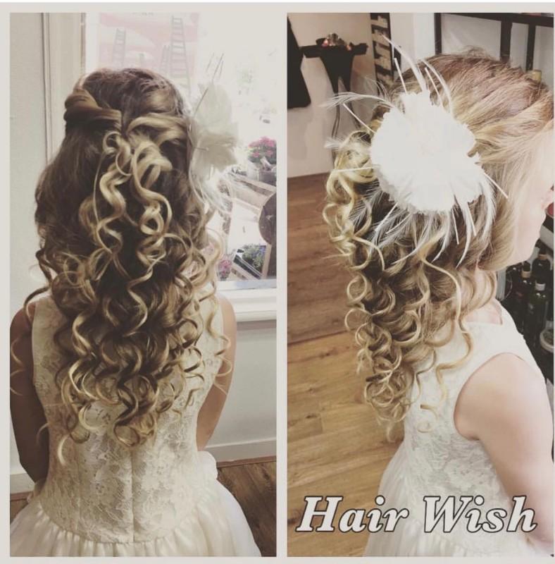Communiekapsel_Hairwish