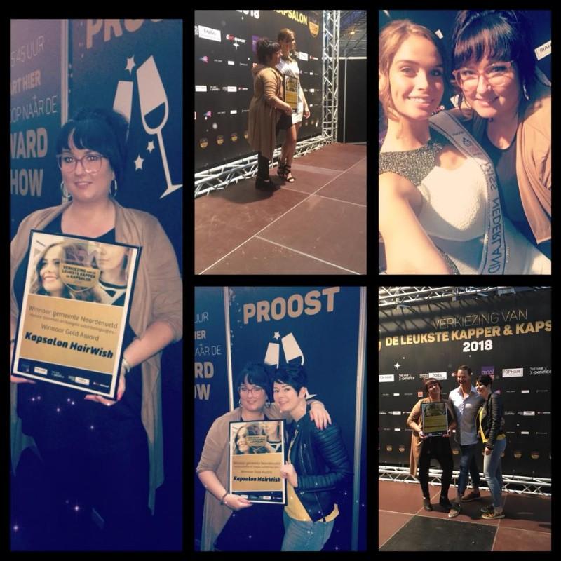 Gold_Award_Hairwish