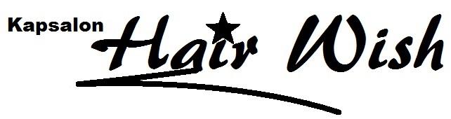 Hair-Wish-logo